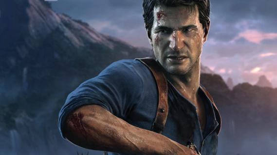 Kinowa adaptacja gry Uncharted ma świetnego scenarzystę