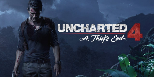 Kooperacja w Uncharted 4 pojawi się już w grudniu