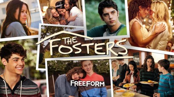 The Fosters: sezon 3 – recenzja