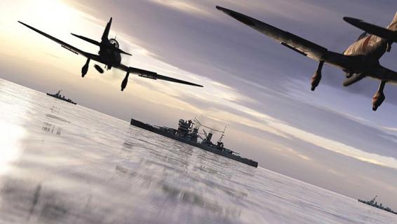 Beta strzelanki Battlefield 1 już do pobrania