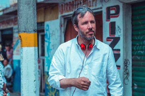 Denis Villeneuve – najlepsze dzieła