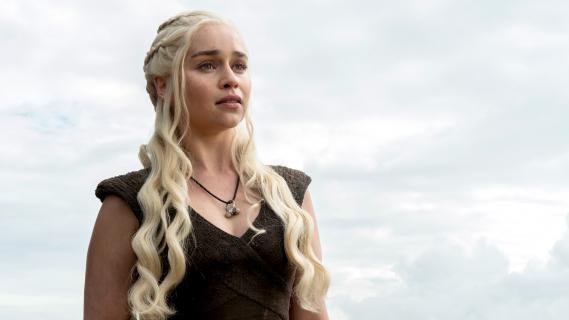 QUIZ: Jak dobrze znasz 6. sezon Gry o tron?