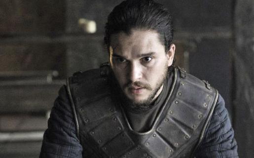 Gra o tron – finał serialu będzie przełomowy? Tak twierdzi Kit Harington