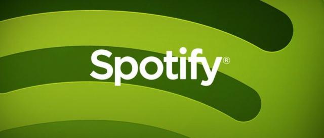 Spotify produkować będzie własne seriale