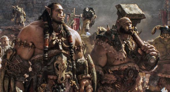 Warcraft: Początek, czyli stracona szansa na wielkie kino