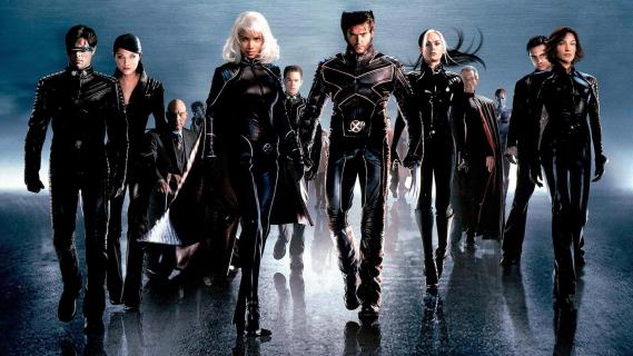 X-Men – obsada po latach. Jak potoczyły się losy aktorów?