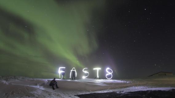 Islandia jako lokacja filmowa