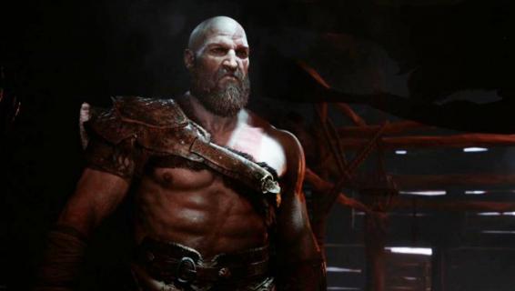 W co zagramy na PlayStation 4? Efektowna reklama przedstawia największe hity