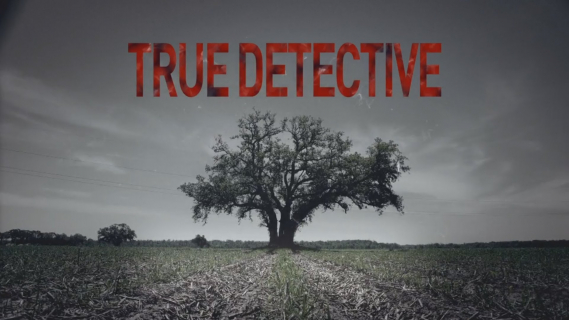 Carmen Ejogo dołącza do obsady 3. sezonu serialu Detektyw