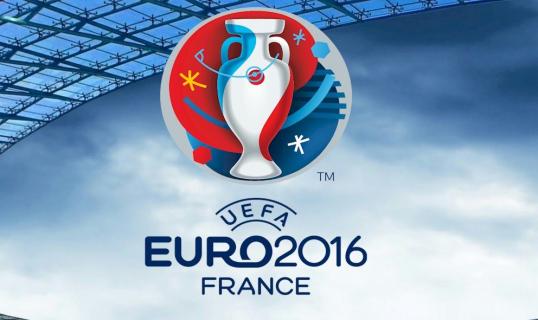 Komentatorzy Euro 2016. Z kim obejrzysz mecze Polaków?