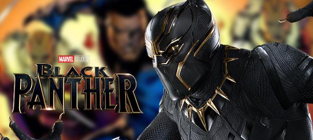 Kobiety i czarnoskórzy herosi przyszłością Marvela? Producent zabiera głos