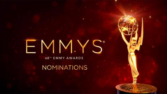 EMMY 2016: oto lista nominowanych
