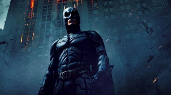 Lęki współczesnego świata w filmach o superbohaterach