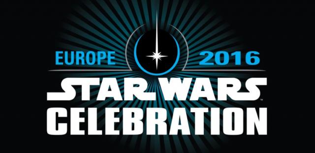 Nadzwyczajny i zaskakujący panel Łotra 1 – relacja z 1. dnia Star Wars Celebration Europe