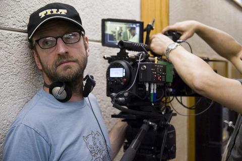 Kill Switch - gwiazdy MCU negocjują role w nowym kryminale Stevena Soderbergha