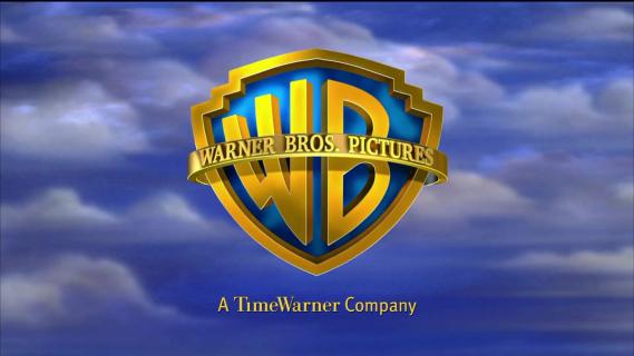 Szef Warner Bros. przeprasza za aferę. Jest oświadczenie