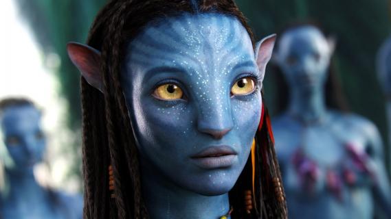Avatar – kiedy premiera gry na podstawie filmowego hitu? Jest przybliżony termin