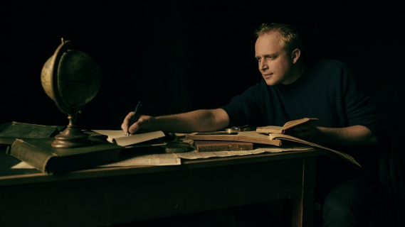 Polski film nominowany do głównej nagrody World Film Festival w Montrealu