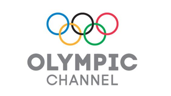 Już 21 sierpnia wystartuje kanał olimpijski
