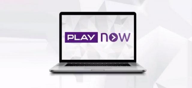 Rusza telewizja w PLAY. Poznaj szczegóły PLAY NOW