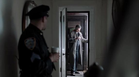 Długa noc: sezon 1, odcinek 3 – recenzja