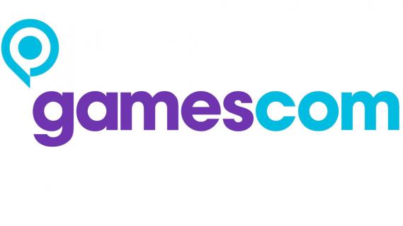 Gamescom 2016: najciekawsze zwiastuny gier (lista aktualizowana)