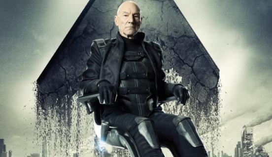 Wolverine 2: Patrick Stewart po raz ostatni w roli Profesora X?