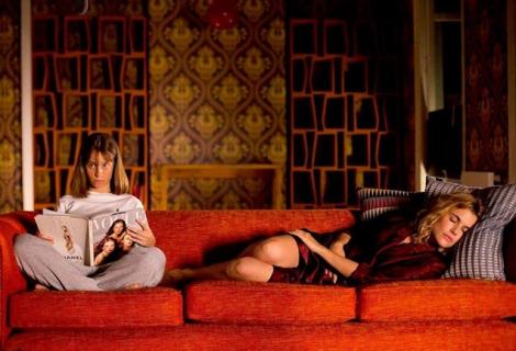 Julieta: Kobieta samotna – recenzja