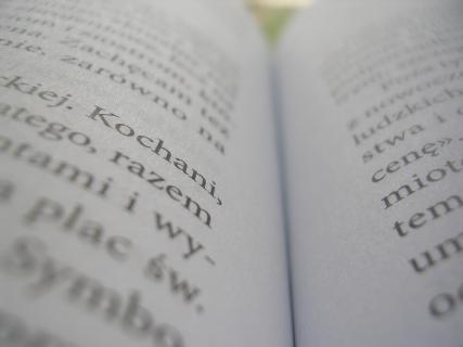 Lektury szkolne dla fana popkultury