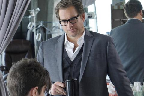 Bull - kontrowersje wokół zamówienia 4. sezonu. CBS komentuje