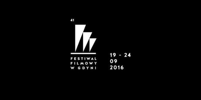 Mocna końcówka. 4. i 5. dzień Festiwalu Filmowego w Gdyni – relacja