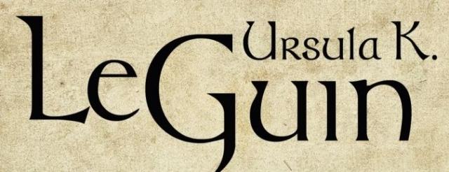 Wracać wciąż do domu: będzie nowy omnibus Ursuli K. Le Guin