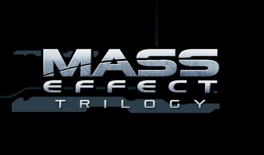 Mass Effect Trilogy Remastered w ofercie portugalskiego sklepu