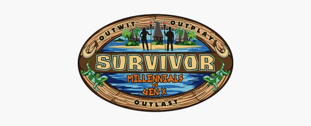 Survivor: sezon 33, odcinek 1 – recenzja