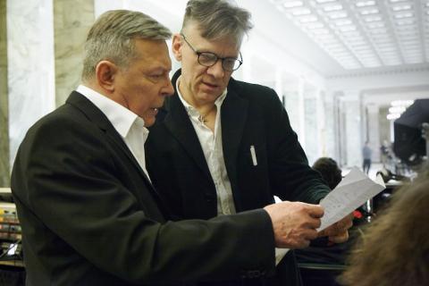 Ministerstwo Edukacji Narodowej o wycieczkach szkolnych na film Smoleńsk