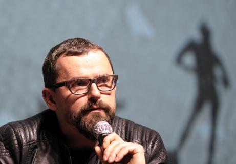 Pełnometrażowy film o Twardowskym? – wywiad z Marcinem Dyczakiem, dyrektorem marketingu Allegro