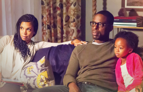 This Is Us: sezon 1, odcinek 2 – recenzja