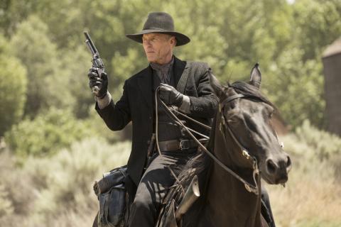 Westworld: sezon 1, odcinek 2 – recenzja