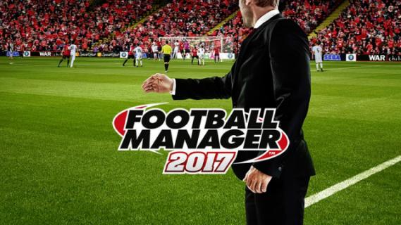LOTTO Ekstraklasa pojawi się w grze Football Manager 2017