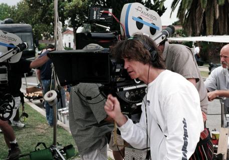 Jay Roach zajmie się filmem sci-fi pt. Intelligent Life
