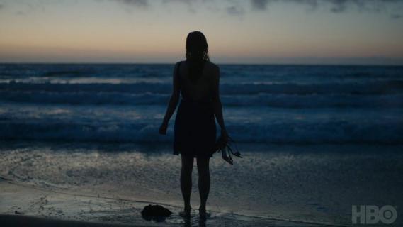 Reese Witherspoon i Nicole Kidman w serialu HBO. Zwiastun Big Little lies