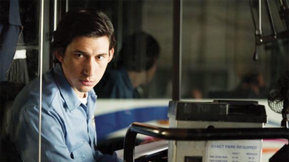 10 filmów, które musisz obejrzeć podczas 7. edycji American Film Festival