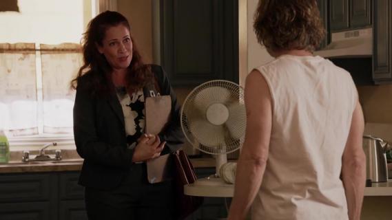 Shameless – Niepokorni: sezon 7, odcinek 5 – recenzja