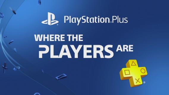 Miesięczne PlayStation Plus w atrakcyjnej cenie