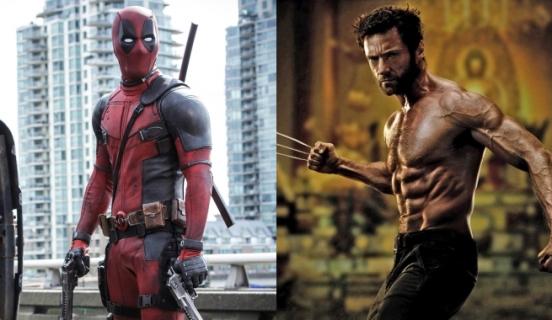 Kto reżyserem filmu Deadpool 3? Nietypowy pomysł na Jackmana w X-Force