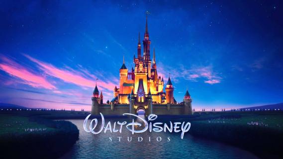 Disney pracuje nad aktorskim filmem o afrykańskiej księżniczce