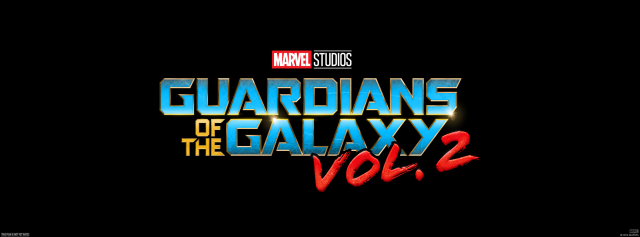 Czarny charakter powróci w filmie Strażnicy Galaktyki 3