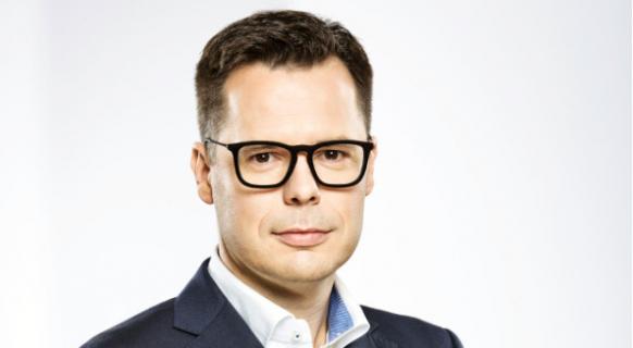 Ważna jest jakość – rozmawiamy z Jackiem Świderskim, prezesem Wirtualnej Polski