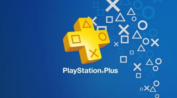 Rok w PlayStation Plus. Było warto?