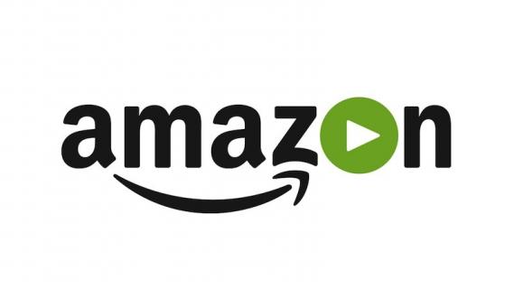Amazon Prime Video wypuści 10 programów stand-upowych komików z Australii